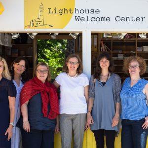 lighthouse-team_kleiner-auschschnitt